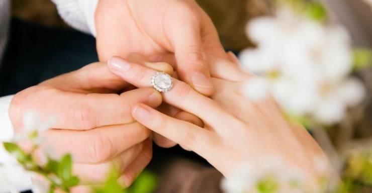 11 شرطا لتوثيق عقود الزواج من الأجانب-المحاميه / هيام جمعه سالم 01061680444