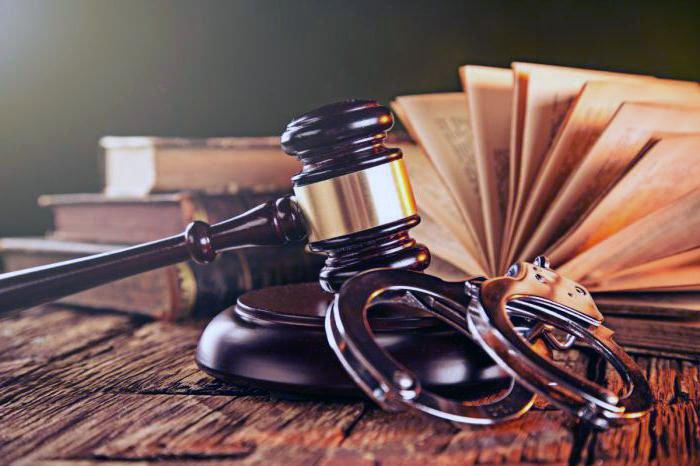 فى الأوامر الجنائية-اشهر محاميه فى مصر- هيام جمعه سالم 01061680444