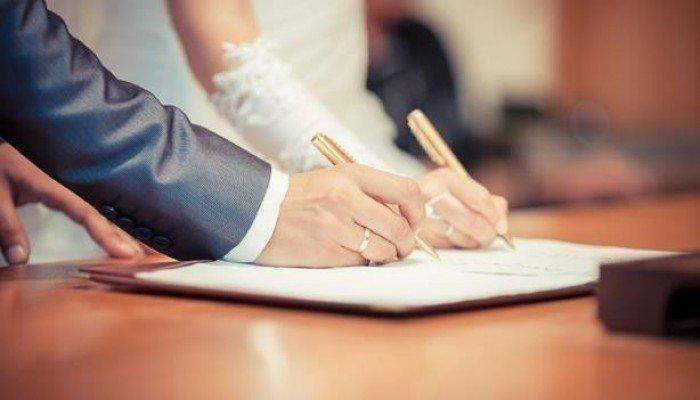 حلول قانونية لتوثيق عقود زواج الاجانب باختلاف اطرافها أجانب بأجانب أو مصريين-المحاميه / هيام جمعه سالم 01061680444