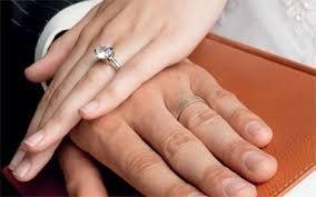 اجراءات زواج سعودي من مصرية بدون موافقة السفارة السعودية وذلك بتقديم طلب استثناء لوزير عدل مصر-المحاميه / هيام جمعه سالم 01061680444-