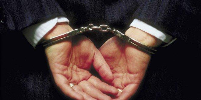 وقف التنفيذ كبديل للحبس قصير المدة في بحث ودراسة قانونية-المحاميه / هيام جمعه سالم 01061680444