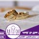 http://hayamgomaa.me/