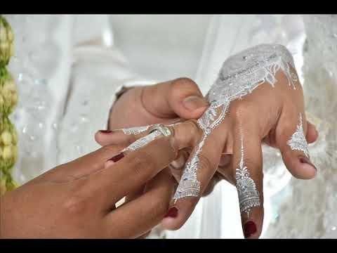 زواج الاجانب من العرب –  توثيق عقد رسمى زواج مصرية من استرالى