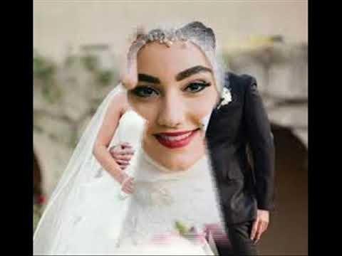 شروط عقد زواج الاجانب في مصر –  محامي في كازا  ألمستشاره  هيأم جمعه سألم      {01061680444}   {01111135275}