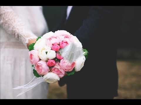 زواج الاجانب بالمغربيات –  مكتب تصديقات وزارة الخارجية  11