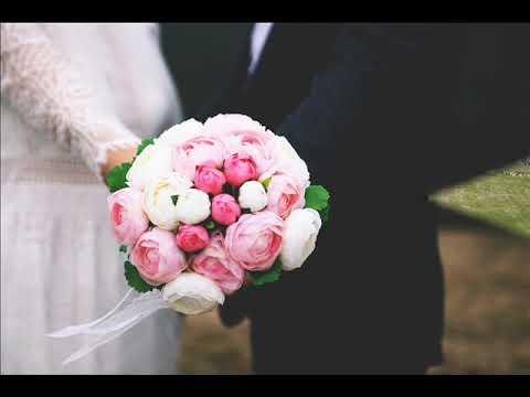 زواج الاجانب في تركيا –  الاوراق المطلوبة للزواج من أجنبية المستندات المطلوبة2020