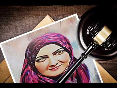 زواج الاجانب بالمغربيات –  اجراءات زواج المصري من اجنبية خارج مصر2020