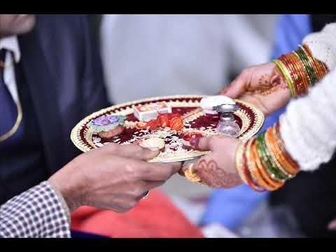 محامي زواج اجانب –  عقد زواج مغربى2020
