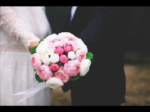 محامي زواج اجانب –  الاوراق المطلوبة لعمل توكيل زواج