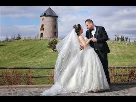 محامي زواج اجانب –  صيغة عقد الزواج العرفى فى القانون المصرى