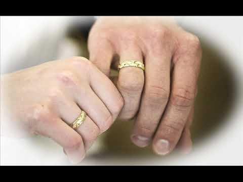 محامي تخليص زواج الاجانب –  اجراءات زواج مصري من مغربية في المغرب 2019