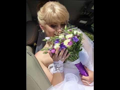 محامي تخليص زواج الاجانب –  تصديق معاملات وزارة الخارجية 1