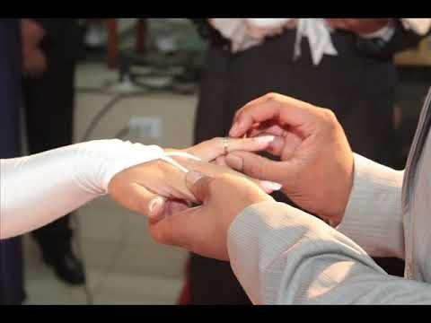زواج الاجانب في أفغانستان – الجمهورية أفغانستان الإسلامية
