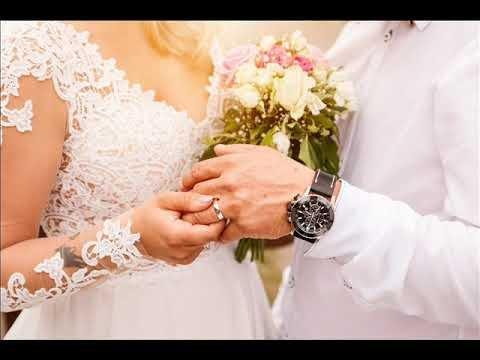 محامى متخصص فى زواج الاجانب – اماكن بيع عقد الزواج العرفي  ألمستشاره  هيأم جمعه سألم      {01061680444}   {01111135275}