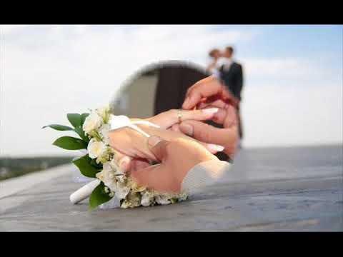 محامى متخصص فى زواج الاجانب – هيئة المحامين بالدار البيضاء 2019  ألمستشاره  هيأم جمعه سألم      {01061680444}   {01111135275}