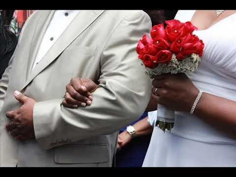 زواج الاجانب في لبنان اسعار توثيق الشهادات