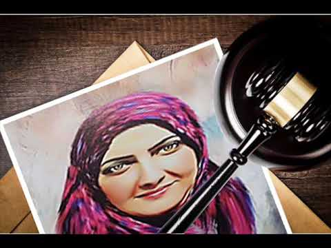 زواج الاجانب في لبنان شكل شهادة عدم الممانعة من الزواج