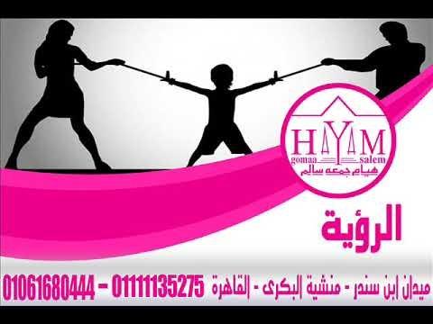 حل جميع مشاكل عقود زواج الأجانب في مصر –  تسجيل علامات تجارية خارج مصر2019