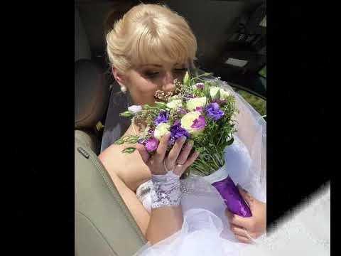 حل جميع مشاكل عقود زواج الأجانب في مصر –  مكاتب الزواج العرفي في الاسكندرية