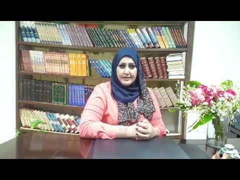 كيفية توثيق قسيمة الزواج من القنصلية السعودية –  مشاكل زواج المصرية من اجنبي